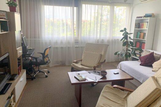 Stan za prodaju, Konjarnik, 67 m2
