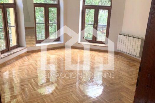 Stan za prodaju, Vojvode Dobrnjca, 65 m2